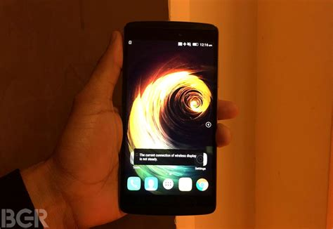 Lenovo K4 Note Pulsa lenovo k4 note price in india k4 note specification features comparisons k4 note news