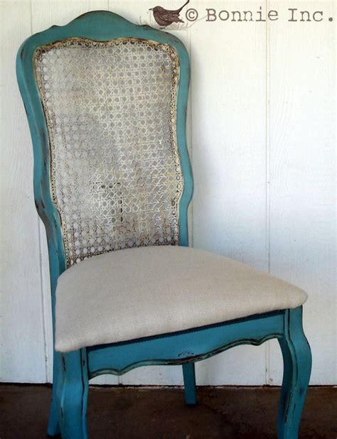 Redoing Chair Seats 29 Best Yellow And Light Blue Wedding Images On