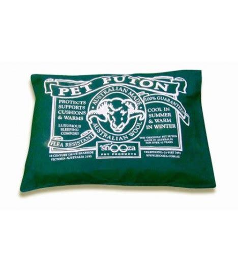 snooza futon snooza futon green mini moomoopets sg singapore s online
