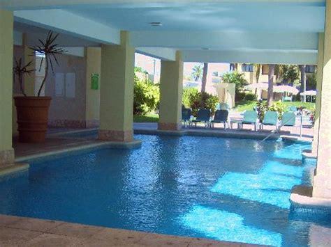 Sea Garden Mazatlan by Sea Garden Mazatlan Updated 2017 Prices Hotel Reviews Mexico Tripadvisor