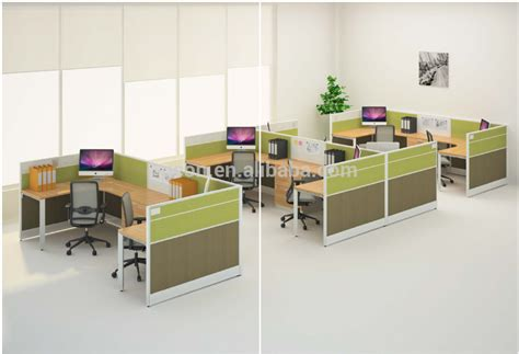 office cubicle design modern office workstation design design office cubicle