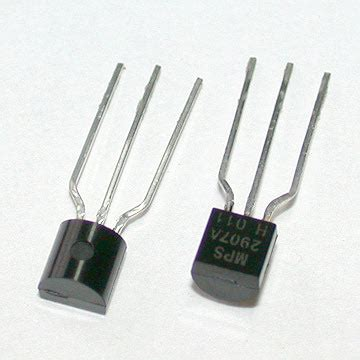 a564a transistor datasheet s9014 to92 general purpose transistor products china products exhibition reviews hisupplier