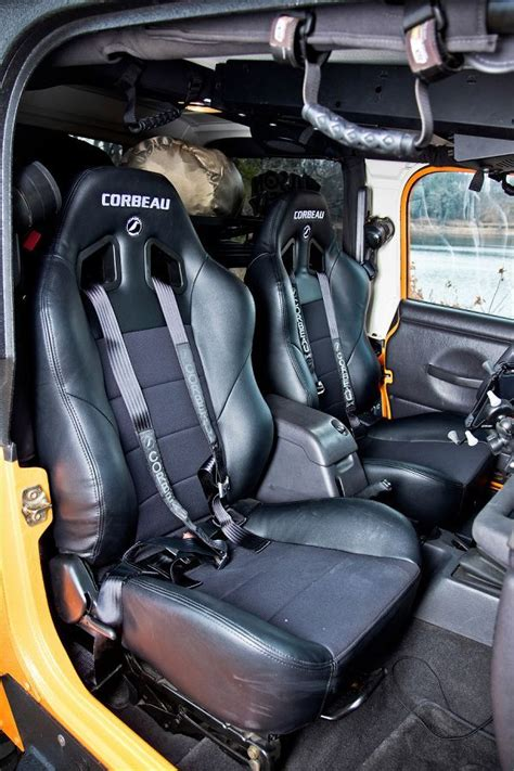 jeep wrangler overland interior best 10 jeep tj ideas on pinterest jeep parts jeep