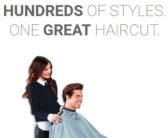 great clips 5 99 haircut women locations 38017 best promo code 2017 promo codes coupons for 2017