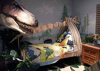 Dinosaur Bedroom Ideas by Sunday Style The Top Bedrooms Celebrate Decorate