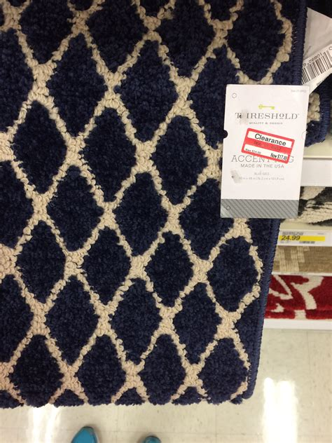 target rugs clearance target clearance accent rugs 30 50 placemats 70 plus an 15 cartwheel