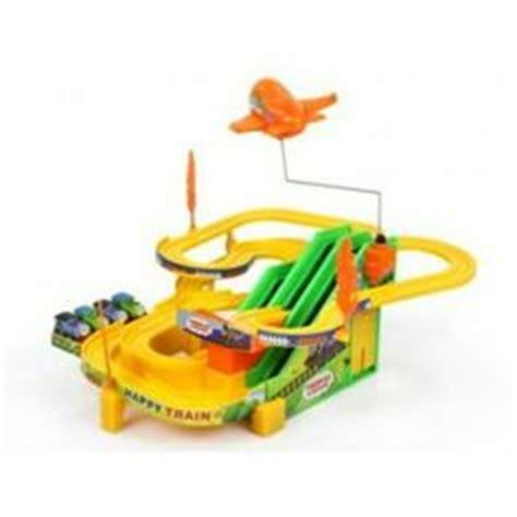 Mainan Anak Block Heroes mainan ini adalah replika dari pesawat air a 330