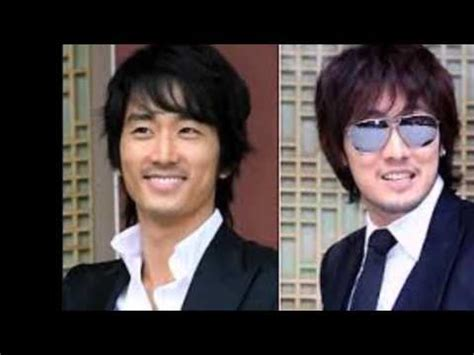 so ji sub song song seung heon so ji sub youtube