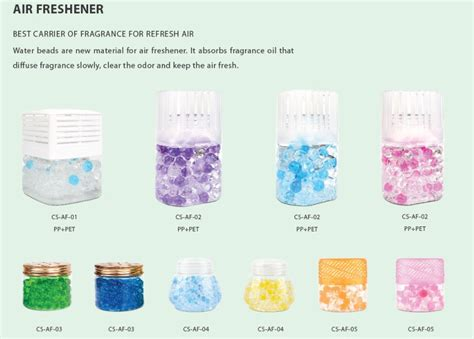 unscented aroma air freshener wholesale unscented aroma buy