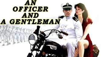 Officer And A Gentleman Soundtrack by An Officer And A Gentleman Soundtrack Www Imgkid