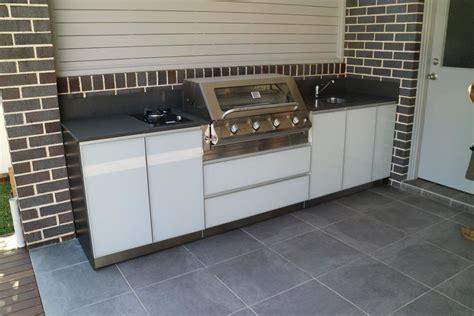 Sydney Outdoor Kitchens designer series outdoor kitchens selection guide sydney