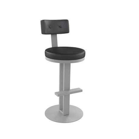 Empire Swivel Bar Stool by Empire Swivel Stool West Penn Billiards And Furniture