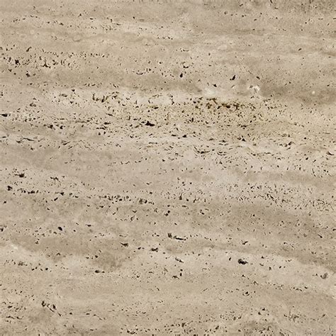 vein cut travertine pavers 400x400x30mm