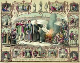 Reformation Sermon Outlines by Worship Resources For The 500th Anniversary Of The Protestant Reformation