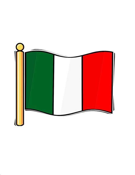 italia clipart italian flag clipart clipart suggest