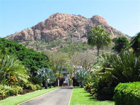 houses to buy townsville tropical garden design townsville pdf