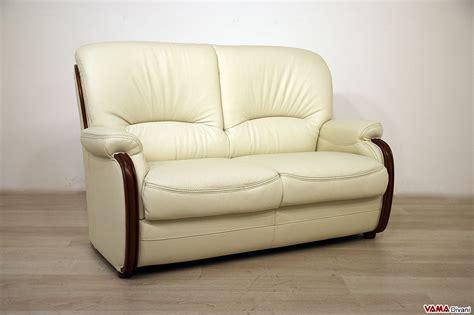 divani letto 2 posti offerte offerta divano 2 posti bellepoque vama divani