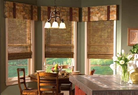 contemporary kitchen curtain ideas contemporary kitchen curtain designs interior design