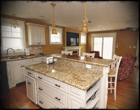 white kitchen cabinets with black granite size of kitchen white cabinets with black granite