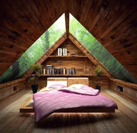 Loft In Bedroom by 26 Luxury Loft Bedroom Ideas To Enhance Your Home