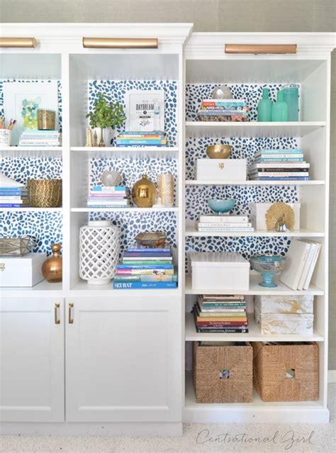 besta bookcase spots a sputnik centsational style