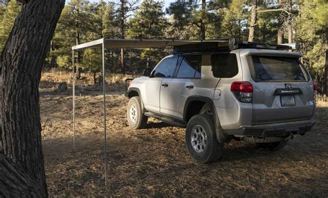 4 wheel drive awnings 4 wheel drive awnings 28 images 4 wheel drive awnings
