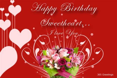 Wishes Happy Birthday Happy Birthday Wishes Messages And Greetings Messages