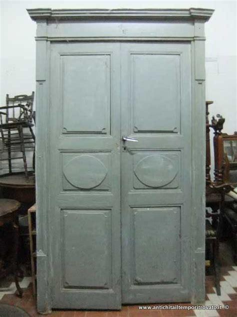 mobili antichi bianchi mobili provenzali antichi antichit il tempo ritrovato e