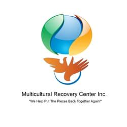 multicultural recovery center terapi & mental hälsa