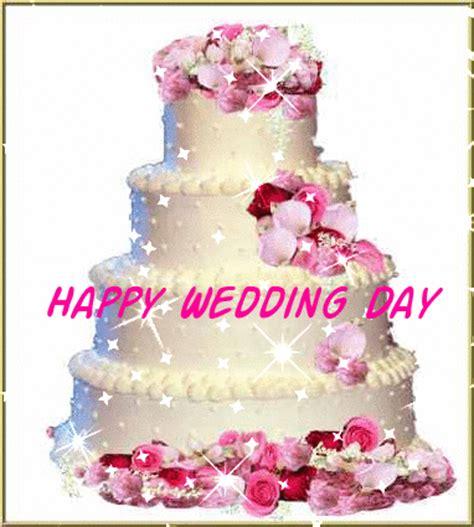 「wedding」 gif search gifclip