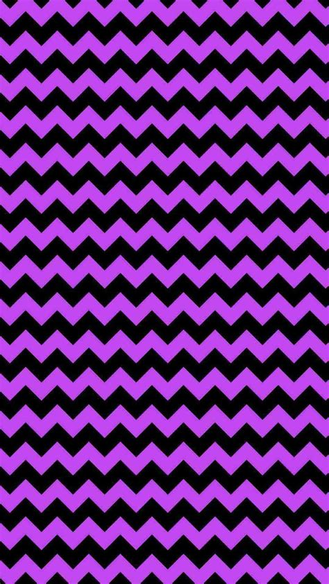 hair pattern zig zag 27 best images about iphone 6 plus wallpaper chevron on