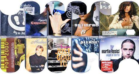 Lebenslauf Rihanna Auf Discosound Verschiedene Musikrichtungen Auf Cd