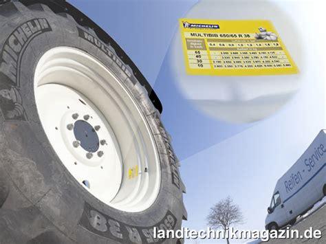 Reifen Aufkleber Schweiz by Xl Bild 1 Mit Den Neuen Reifendruck Aufklebern F 252 R Alle
