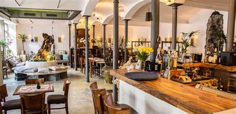 Brunch Scheune Dresden Neustadt by Eivissa Caf 233 Bistro Bar In Dresden Neustadt