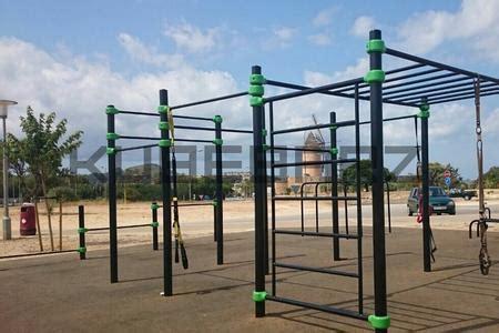 imagenes de street workout kubebarz street workout y calistenia en mallorca espa 241 a