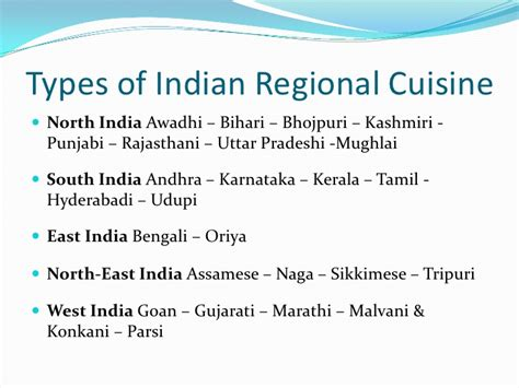 introduction to india culture and traditions of india india guide book books introduction to indian cuisine