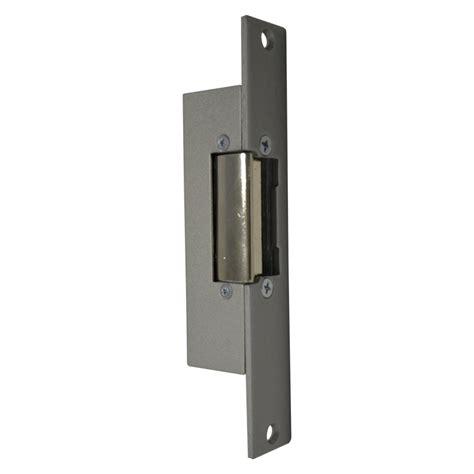 Electric Door Lock by Door Latch Electric Door Latch