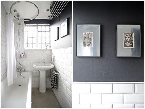 plain english bathrooms sarah akwisombe street meets chic flat 15 design