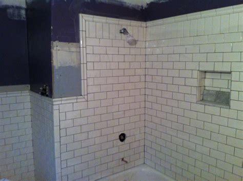 31 awesome bathroom tiles vintage eyagci com