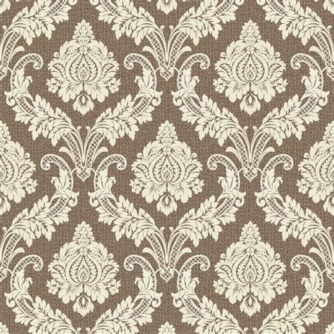 Wallpaper Dinding Korea Motif Salur Classic 3 Roll Besar D0206 Home Interior Wallpaper New Design Texture Wallpaper