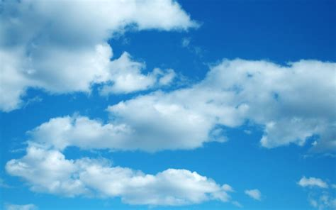 wallpaper blue sky clouds sky clouds wallpapers summer blue sky clouds