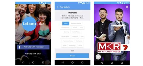 lebara mobile offers lebara will trade you data for ads whistleout