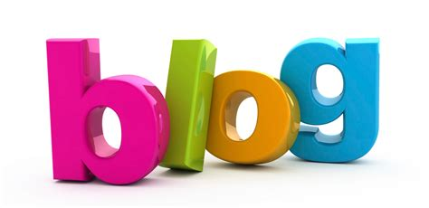 blog about index of wp content uploads 2013 10