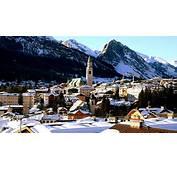 Cortina DAmpezzo  The Queen Of Italian Dolomites