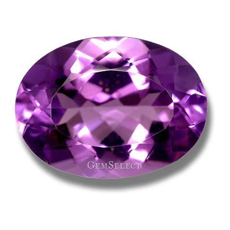 amethyst purple amethyst quartz gemstone jewelry