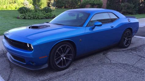 special edition challenger special edition challengers autos post