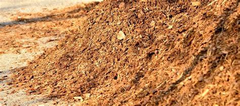 where can i buy mulch in bulk in nj