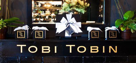 tobi tobin tobi tobin home collection interior design furniture