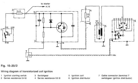 pagoda sl technical manual electrical