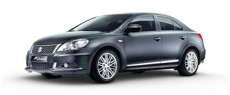 Maruti Suzuki Kizashi 2 Maruti Suzuki Kizashi Mt Reviews Price Specifications